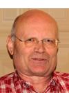 Dieter Warnecke
