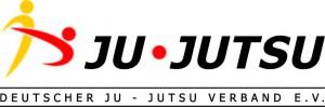 JJ-DJJV [Konvertiert]