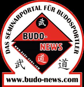 budo-news-emblem
