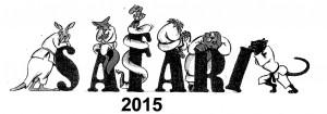 Judo-Safarie2015
