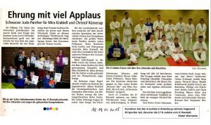 AZ-Bericht vom 19.11.15_Judo_Safari_2015