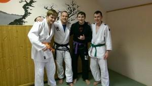 JCR_Brasilien_Jiu_Jitsu_Lehrgang