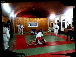 Training_JCR04216