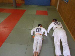 training_juli-6