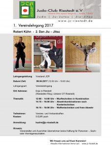 A_VL_Vereinslehrgang_08.04